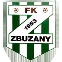 Збузани - Logo