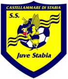 Juve Stabia - Logo