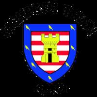Морпет - Logo