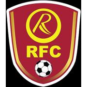 Rahimo - Logo