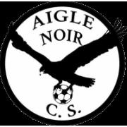 Егл Ноар - Logo