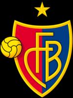 FC Basel - Logo