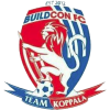 Билдком Ндола - Logo