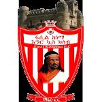 Fasil Kenema - Logo