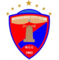 Banadir - Logo