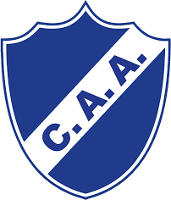 Alvarado Mar del Plata - Logo