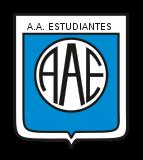 Estudiantes Río Cuarto - Logo