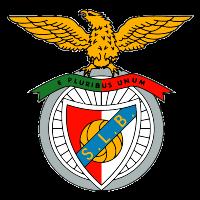 SL Benfica - Logo