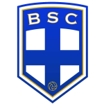 Berco SC - Logo