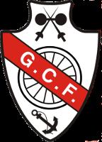 Ginásio Clube - Logo