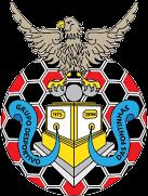 GD Fontinhas - Logo