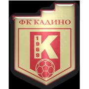 Kadino - Logo