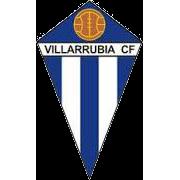 Villarrubia - Logo