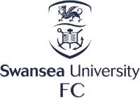 Swansea Univ. - Logo