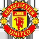 Манчестер Юнайтед (Ж) - Logo