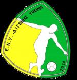 Ypsonas FC - Logo