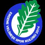 Ergene Velimeşe - Logo