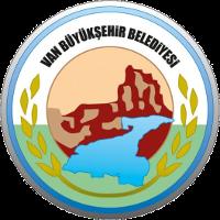 Van BB - Logo