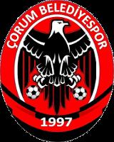 Corum Bld. - Logo