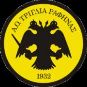 ПО Триглия - Logo