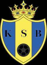Бурел - Logo