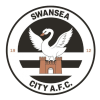Суонзи Сити - Logo