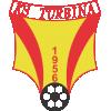 Церрик - Logo