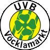 Union Vöcklamarkt - Logo