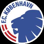ФК Копенхаген - Logo