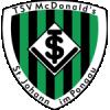 TSV St. Johann - Logo