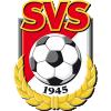 SV Seekirchen - Logo