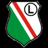 Legia Warszawa - Logo