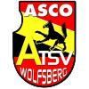 ATSV Wolfsberg - Logo