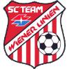 Team Wiener Linien - Logo