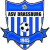 ASV Drassburg - Logo