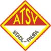 ATSV Stadl-Paura - Logo