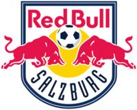 Ред Бул Залцбург - Logo
