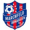 FC Mannsdorf - Logo