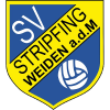 SV Stripfing/Angern - Logo