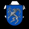St Anna am Aigen - Logo