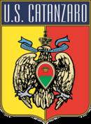Catanzaro - Logo