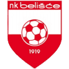 NK Belisce - Logo