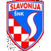 Slavonija Pozega - Logo