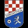 Virovitica - Logo