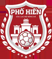 Фо Хиен - Logo