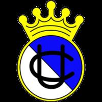 Urraca CF - Logo