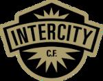 CF Intercity - Logo