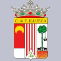 Ильюэка - Logo
