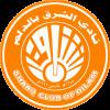 Аль-Тухбах - Logo
