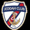 Jeddah Club - Logo